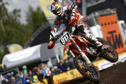 FIM MX2 Round 6 - ETS Racing Fuel
