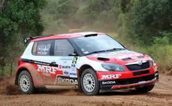 ETS Racing Fuel - APRC Kopecky