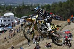 ETS Racing Fuels - MXGP at Round 7