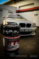 ETS Racing Fuels Motortech01