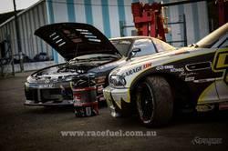 ETS Racing Fuels Motortech02