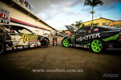 ETS Racing Fuels Motortech 03