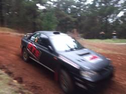 ETS Race Fuel - Evans Motorsport Extra Max